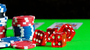 Where to Find Casino Game Downloads